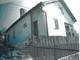 Dom na sprzedaż - Poległych Klucze, Klucze (gm.), Olkuski (pow.), 83,44 m², 214 283 PLN, NET-887