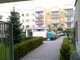Mieszkanie na sprzedaż - W. Reymonta Radzymin, Radzymin (gm.), Wołomiński (pow.), 70,04 m², 279 000 PLN, NET-886