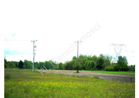 Działka na sprzedaż - Pęclin, Otwocki, 2750 m², 230 000 PLN, NET-G-11679-13