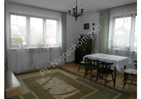 Dom na sprzedaż - Sękocin Nowy, Pruszkowski, 100 m², 690 000 PLN, NET-D-24050-0/E144