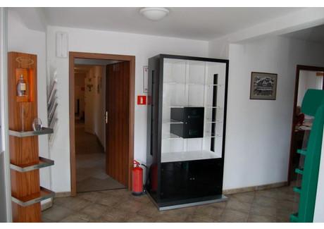 Obiekt na sprzedaż - WYBICKIEGO Bojano, Szemud, 800 m², 2 000 000 PLN, NET-LU0147