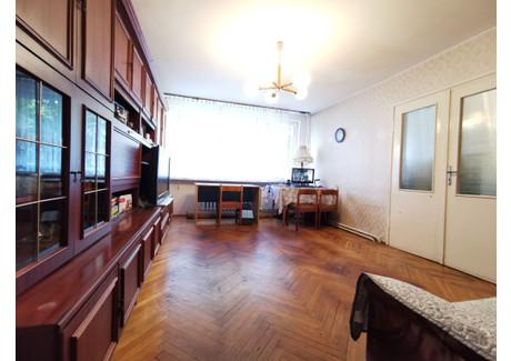 Mieszkanie na sprzedaż - Wójta Radtkego Śródmieście, Gdynia, 53,6 m², 461 000 PLN, NET-11067