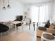 Mieszkanie do wynajęcia - Legionów Redłowo, Gdynia, 42 m², 2200 PLN, NET-11056