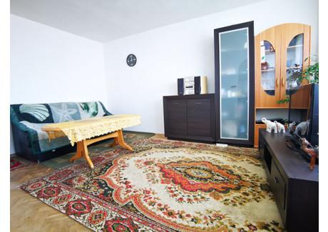 Mieszkanie na sprzedaż - Narcyzowa Witomino-Radiostacja, Witomino, Gdynia, 36,91 m², 279 000 PLN, NET-11052