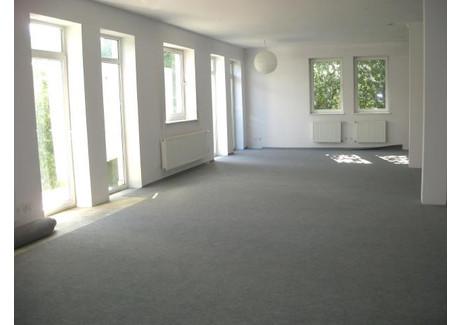 Biuro do wynajęcia - POWSTANIA STYCZNIOWEGO Redłowo, Gdynia, 120 m², 4950 PLN, NET-IB06492