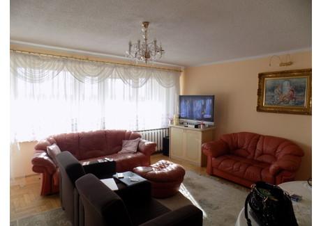 Mieszkanie na sprzedaż - gen. Władysława Andersa Słupsk, 61,2 m², 209 000 PLN, NET-74965/3877/OMS