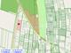 Działka na sprzedaż - Wschowa, Wschowa (gm.), Wschowski (pow.), 19 609 m², 350 000 PLN, NET-71