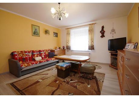 Mieszkanie na sprzedaż - Ozimek, Opolski, 34,5 m², 170 000 PLN, NET-4629