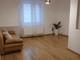 Mieszkanie na sprzedaż - 3-maja Rzeszów, 69 m², 550 000 PLN, NET-19