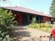 Dom na sprzedaż - Podkarpacka Zwięczyca, Rzeszów, 210 m², 950 000 PLN, NET-21