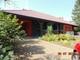 Dom do wynajęcia - Tadeusza Nalepy Budziwój, Rzeszów, 210 m², 4200 PLN, NET-12