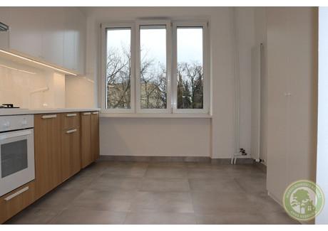 Mieszkanie do wynajęcia - Szaserów Olszynka Grochowska, Praga-Południe, Warszawa, 60 m², 2680 PLN, NET-szaserow111