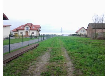 Działka na sprzedaż - Sokołów, Michałowice, Pruszkowski, 3300 m², 950 000 PLN, NET-2/3302/OGS
