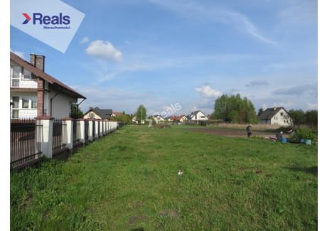Działka na sprzedaż - Lipków, Stare Babice, Warszawski Zachodni, 1000 m², 375 000 PLN, NET-7130/3376/OGS