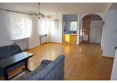 Dom na sprzedaż - Leśna Bogdaniec, Gorzowski, 250 m², 450 000 PLN, NET-36/2625/ODS