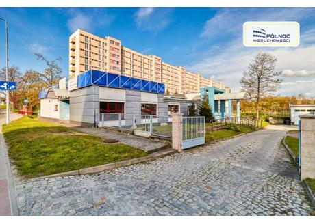 Lokal na sprzedaż - Bolesławiec, Bolesławiecki, 794,38 m², 1 400 000 PLN, NET-720/3877/OOS
