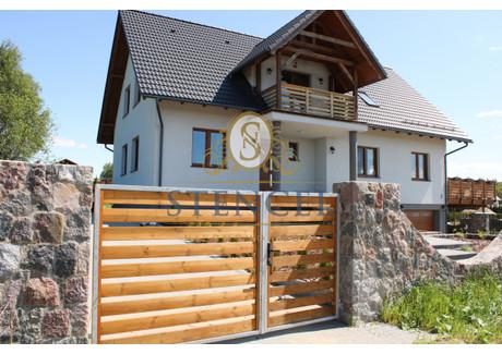 Dom na sprzedaż - Księcia Świętopełka Wielkiego Somonino, Kartuski, 404 m², 1 050 000 PLN, NET-403741