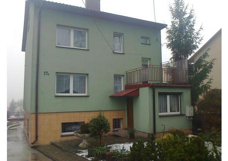 Dom na sprzedaż - Pińczów, Pińczów (gm.), Pińczowski (pow.), 240 m², 295 000 PLN, NET-ssss-2
