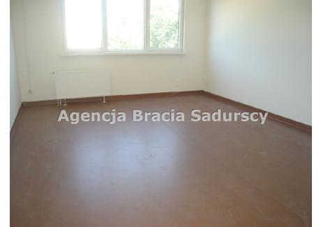 Biuro do wynajęcia - Półłanki Podgórze, Rybitwy, Kraków, Kraków M., 488 m², 10 700 PLN, NET-BS3-LW-93889