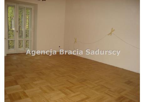Mieszkanie do wynajęcia - Piłsudskiego Stare Miasto, Stare Miasto, Kraków, Kraków M., 85 m², 3400 PLN, NET-BS3-MW-93108