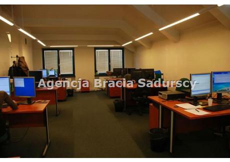 Biuro do wynajęcia - Stare Miasto, Stare Miasto, Kraków, Kraków M., 240 m², 13 000 PLN, NET-BS3-LW-104979