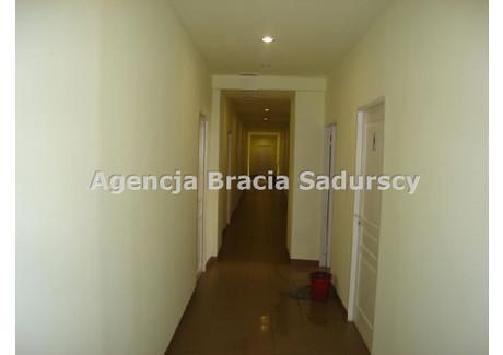 Biuro do wynajęcia - Czyżyny, Czyżyny, Kraków, Kraków M., 150 m², 5700 PLN, NET-BS3-LW-93968