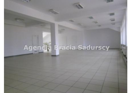 Biuro do wynajęcia - Grzegórzki, Grzegórzki, Kraków, Kraków M., 240 m², 12 000 PLN, NET-BS3-LW-96381