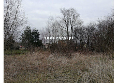 Działka na sprzedaż - Ochojno, Świątniki Górne, Krakowski, 3400 m², 850 000 PLN, NET-BS3-GS-262346