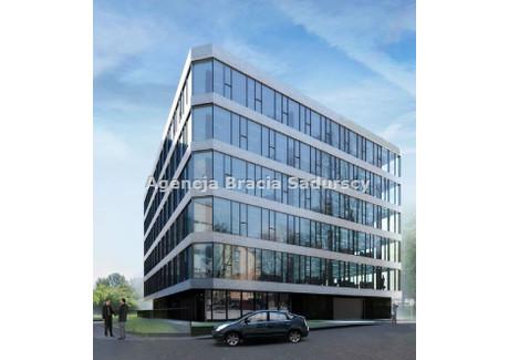 Biuro do wynajęcia - Podgórze, Kraków, Kraków M., 1385 m², 77 000 PLN, NET-BS3-LW-137815