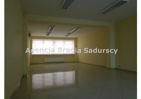 Biuro do wynajęcia - Bieżanów-Prokocim, Prokocim, Kraków, Kraków M., 180 m², 10 000 PLN, NET-BS3-LW-102029