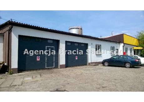 Magazyn do wynajęcia - Trzebinia, Chrzanowski, 530 m², 12 000 PLN, NET-BS3-HW-135343