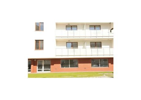 Biuro na sprzedaż - Al. Jerozolimskie 192 Włochy, Warszawa, 64,5 m², 384 000 PLN, NET-1b/33biuro