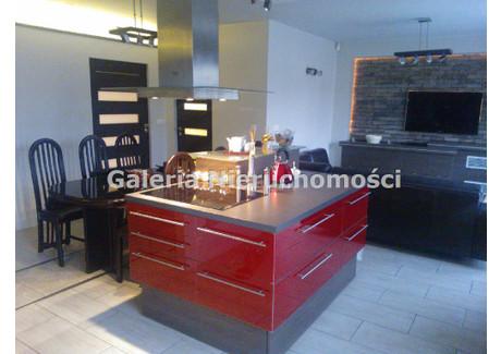 Mieszkanie na sprzedaż - Wiatraczna Grochów, Praga-Południe, Warszawa, 84 m², 909 000 PLN, NET-MS-18488-5