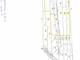 Działka na sprzedaż - Tuszyn, Tuszyn (gm.), Łódzki Wschodni (pow.), 8180 m², 596 832 PLN, NET-lc-000002