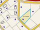 Działka na sprzedaż - Czaplinek, Czaplinek (gm.), Drawski (pow.), 2551 m², 112 000 PLN, NET-PW000535