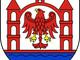 Działka na sprzedaż - Ostrowice, Drawski (pow.), 6420 m², 2000 PLN, NET-lc-0000023