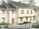 Dom na sprzedaż - Kobyłka, Wołomiński (pow.), 117,01 m², 495 000 PLN, NET-gc0003986