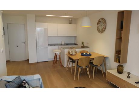 Mieszkanie na sprzedaż - Denia, Alicante, Walencja, Hiszpania, 50 m², 173 500 Euro (784 220 PLN), NET-28