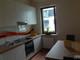 Mieszkanie do wynajęcia - Leszno Młynów, Wola, Warszawa, 52 m², 2450 PLN, NET-701