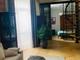 Mieszkanie do wynajęcia - Koszykowa Śródmieście Południowe, Śródmieście, Warszawa, 90 m², 6000 PLN, NET-932