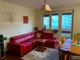 Mieszkanie do wynajęcia - Bukowińska Ksawerów, Mokotów, Warszawa, 66 m², 3400 PLN, NET-884