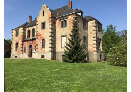 Dom na sprzedaż - Wrocław, 880 m², 2 500 000 PLN, NET-198