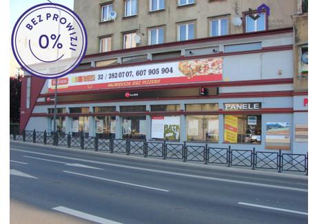 Biurowiec do wynajęcia - Wolskiego Centrum, Bytom, Bytom M., 158 m², 6152 PLN, NET-VTS-LW-4342