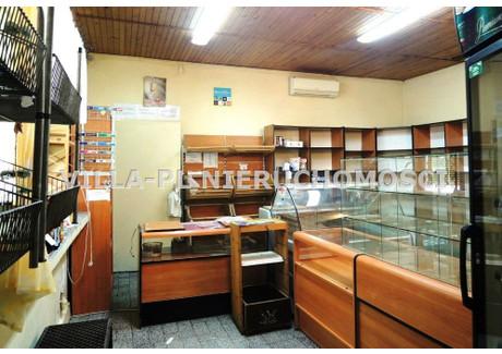 Lokal na sprzedaż - Zgierz, Zgierski, 37 m², 51 000 PLN, NET-VIL-LS-19275-4