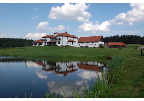 Dom na sprzedaż - Maradki, Sorkwity (Gm.), Mrągowski (Pow.), 155 m², 2 200 000 PLN, NET-2997