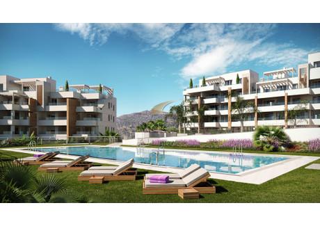Mieszkanie na sprzedaż - Torrox, Hiszpania, 74,45 m², 195 000 Euro (873 600 PLN), NET-504/559/OMS