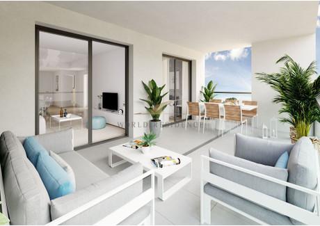 Mieszkanie na sprzedaż - Hiszpania, 263,75 m², 326 000 Euro (1 460 480 PLN), NET-605/559/OMS