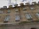 Mieszkanie do wynajęcia - Zagórze Ostrów Tumski, Ostrów Tumski-Śródka-Zawady-Komandoria, Poznań, 14,82 m², 500 PLN, NET-9145-2