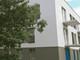 Mieszkanie na sprzedaż - Rembertowska Grunwald, Poznań, 45,7 m², 315 000 PLN, NET-9106-3