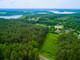 Działka na sprzedaż - Krucz, Lubasz (gm.), Czarnkowsko-Trzcianecki (pow.), 3090 m², 77 250 PLN, NET-9123-4